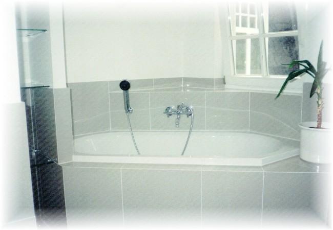 bad badewanne harz fliesenleger harz fliesen und narursteinverlegung wernigerode fliesenleger. Black Bedroom Furniture Sets. Home Design Ideas