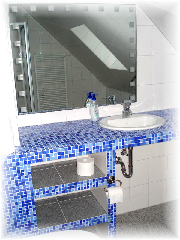 bad waschplatz harz fliesenleger harz fliesen und narursteinverlegung wernigerode fliesenleger. Black Bedroom Furniture Sets. Home Design Ideas