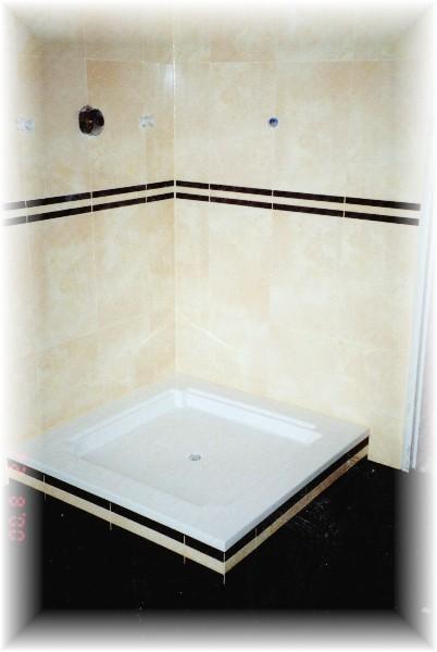 bad dusche harz fliesenleger harz fliesen und narursteinverlegung, Hause ideen