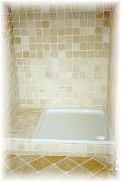 bad dusche harz fliesenleger harz fliesen und narursteinverlegung wernigerode fliesenleger. Black Bedroom Furniture Sets. Home Design Ideas