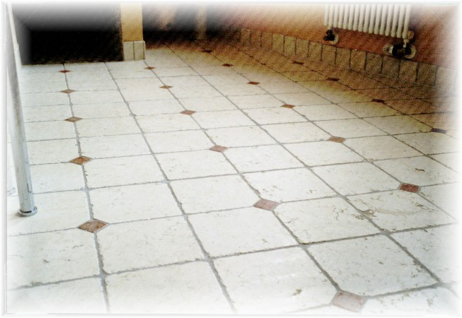 natursteinverlegung innen fussboden harz fliesenleger harz fliesen, Hause ideen