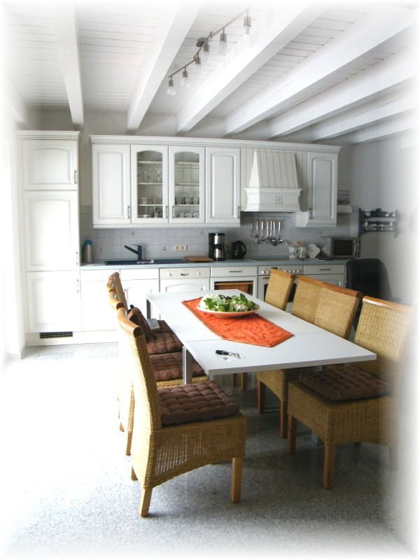 küche fliesenspiegel arbeitsplatte fußboden harz fliesenleger harz, Hause ideen