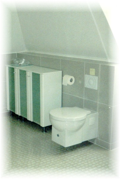 bad wc harz fliesenleger harz fliesen und narursteinverlegung wernigerode fliesenleger ilsenburg. Black Bedroom Furniture Sets. Home Design Ideas