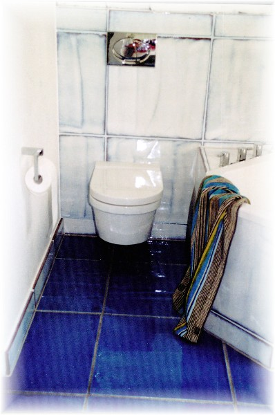bad wc harz fliesenleger harz fliesen und narursteinverlegung, Hause ideen